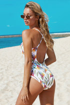 Criss Cross in ra Monokini