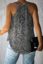 Out of Mind Leopard Tank