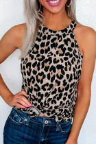 Leopard grimma linne