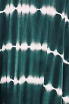 Laivasto Tie-dye Tank mekko