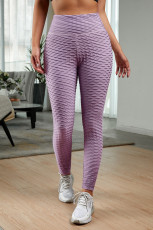 Perfekta leggings
